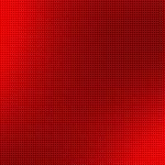 همجوشی داده آسنکرون (غیرهمزمان) با فریم فیلترینگ پارالل