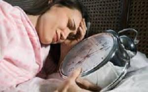 جوانان به خواب بیشتری احتیاج دارند