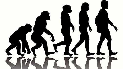10 افسانۀ مضحک و رایج علمی