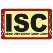 پرتولیدترین محققان علوم انسانی در کشور