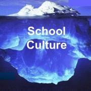 پرسشنامه فرهنگ مدرسه (SCS)