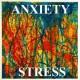 ده تکنیک روانشناختی برای مقابله با اضطراب و استرس