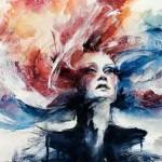 هشت واقعیت جالب دربارۀ اضطراب
