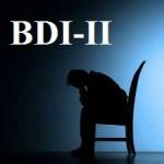 دانلود پرسشنامه افسردگی بک 2 (BDI-II)