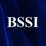 پرسشنامه افکار خودکشی بک (BSSI)