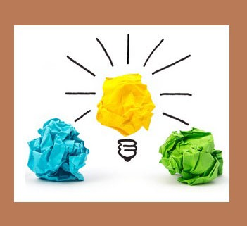 پرسشنامه موانع خلاقیت وانگ و پانگ (BTC)