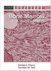 کتاب لاتین مغز استخوان: راهنمای عملی (2011)