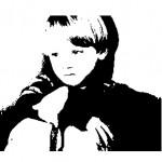 پرسشنامه افسردگی کودکان و نوجوانان (CADS)