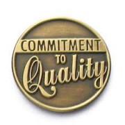 پرسشنامه تعهد شغلی بلاو (CCS)