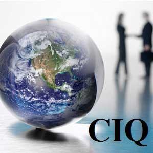 پرسشنامه هوش فرهنگی (CIQ)