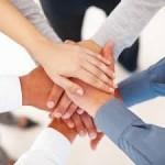 پاورپوینت تعهد سازمانی: انواع، فرایندها، پیامدها و دیدگاه های نظری