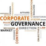 پاورپوینت حاکمیت شرکتی: مفاهیم، چارچوب نظری، دلایل اهمیت و اهداف