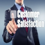 پرسشنامه رضایت مشتریان (خدمات هتلداری)