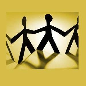 پرسشنامه مهارت های ارتباطی کوئین دام (CSTR)