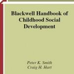 کتاب لاتین راهنمای رشد اجتماعی کودکان (2002)