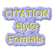 CoolTextCitationStyleFormats50