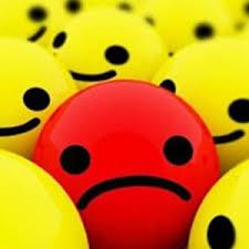 پاورپوینت افسردگی: تاریخچه، شیوع شناسی، سبب شناسی و درمان