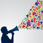 پاورپوینت اختلالات زبان و گفتار