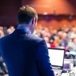 جلسه دفاع از پایان نامه و نکاتی که باید بدانید