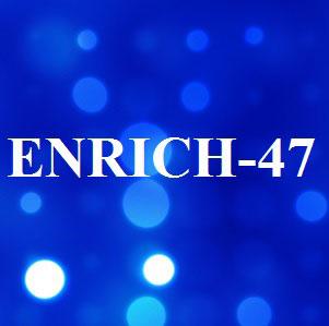 پرسشنامه رضایت زناشویی انریچ فرم کوتاه (ENRICH-47)