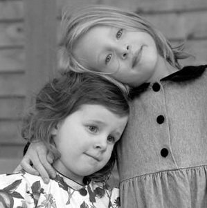 پرسشنامه همدلی بهر و تحلیل بهر کودکان