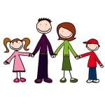 مقیاس خانواده اصلی (FOS)