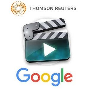 آموزش جستجوی ISI بودن یک مجله با استفاده از گوگل