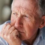 مقیاس افسردگی سالمندان (GDS)