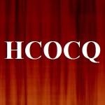 پرسشنامه جو سازمانی هالپین و کرافت (HCOCQ)