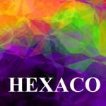 پرسشنامه شخصیت هگزاکو 100 ماده ای (HEXACO-PI-R)