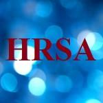 مقیاس درجه بندی اضطراب همیلتون (HRSA)