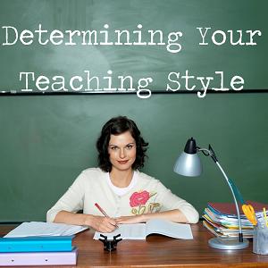 پرسشنامه سبک تدریس بر اساس هوش موفق استرنبرگ (TSI-Q)