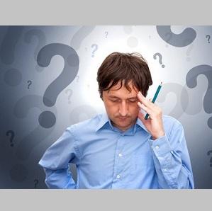 پرسشنامه باورهای غیرمنطقی جونز 40 سوالی (IBQ-40)