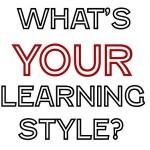 پرسشنامه سبک های یادگیری فلدر (ILS)