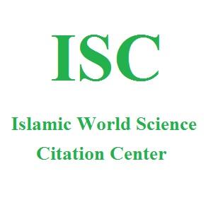 پایگاه استنادی علوم جهان اسلام
