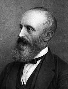 ژولیوس اسپرینگر