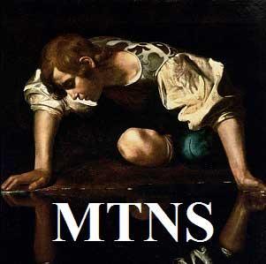 پرسشنامه خودشیفتگی مارگولیس و توماس (MTNS)
