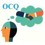 پرسشنامه تعهد سازمانی آلن و مایر (OCQ)