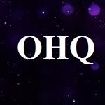 مقیاس شادکامی آکسفورد فرم جدید (OHQ)