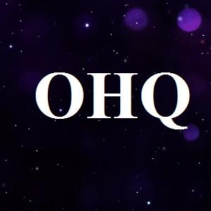 پرسشنامه شاد کامی آکسفورد فرم جدید (OHQ)