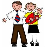 پرسشنامه منبع کنترل والدینی کمپیز و همکاران (PLOC)