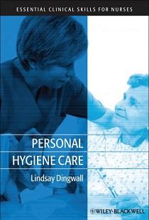 کتاب لاتین مراقبت بهداشت شخصی: ضروریات مهارت های بالینی برای پرستاران (2010)