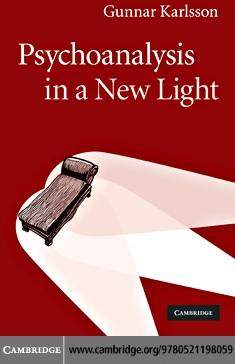 کتاب روانکاوی از دیدگاهی جدید