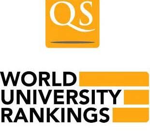 رتبه بندی دانشگاه های جهان در سال 2014