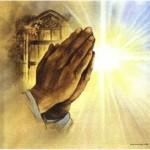 پرسشنامه جهت گیری مذهبی (ROS)