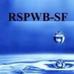 مقیاس بهزیستی روانشناختی ریف فرم کوتاه (RSPWB-SF)