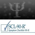فهرست علایم بالینی SCL-90-R