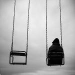 پرسشنامه احساس تنهایی اجتماعی ـ عاطفی بزرگسالان (SELSA-S)