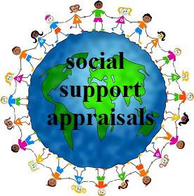 دانلود پرسشنامه حمایت اجتماعی فیلیپس (SS-A)