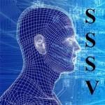 مقیاس هیجان خواهی زاکرمن (SSS-V)